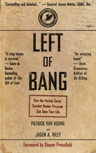 left-of-bang